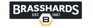 Brasshards | Plumbing supplies Adelaide