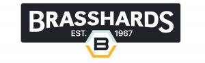 Brasshards | Plumbing supplies Adelaide