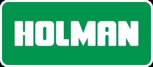 HOLMAN | Plumbing supplies Adelaide