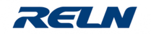 RELIN | Plumbing supplies Adelaide